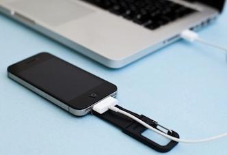 come rimuovere la musica da iphone