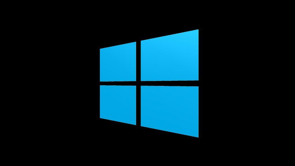 sistema riservato come rimuovere Windows 7
