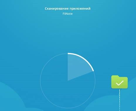 jak usunąć wirusa z androida przez telefon