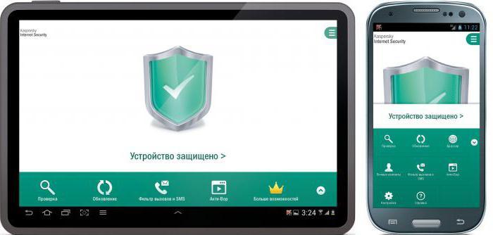 jak sprawdzić Androida pod kątem wirusów