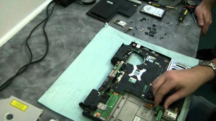 ремонт видео карта gf210 512mb го направя сами