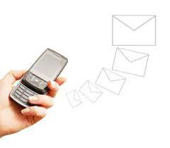 Ricarica il tuo telefono con una carta Sberbank