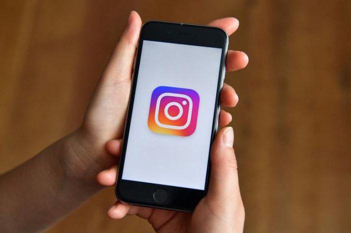 come instagram rispondere al commento