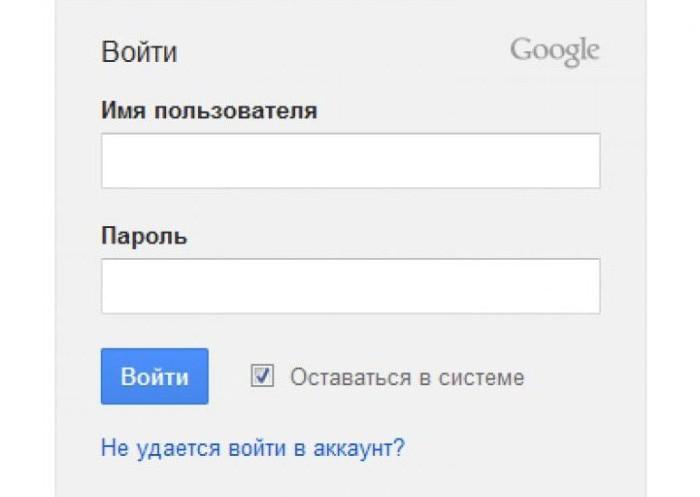 jak przywrócić konto Google, jeśli zapomniałeś logowania