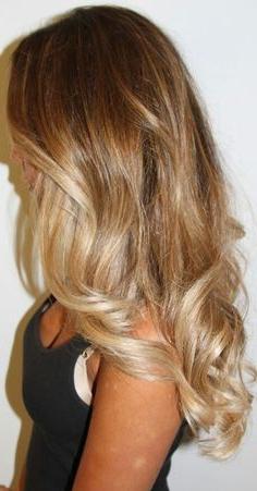 възстановяване на кератиновите коси