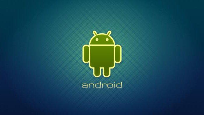 как да се възстанови imei на android след lenovo фърмуер