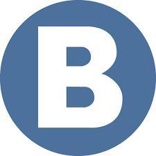 как да ограничите достъпа до вашата страница vkontakte