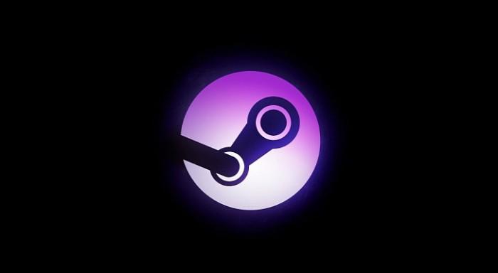 Come restituire denaro a Steam per il gioco?