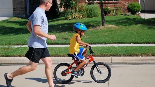 kako voziti cestovni bicikl