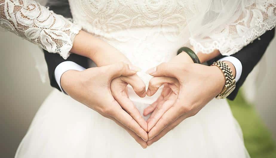 come mantenere la famiglia sul punto di divorziare