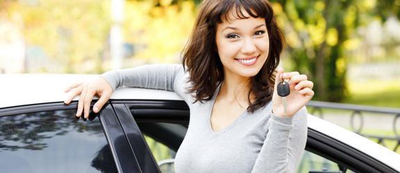 come vendere una macchina per il prestito