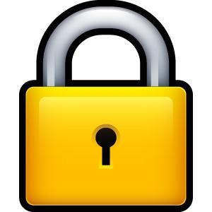 come fare una password sul computer