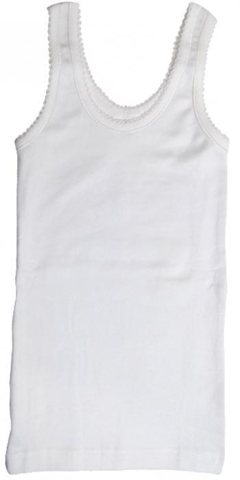 t-shirt di moda