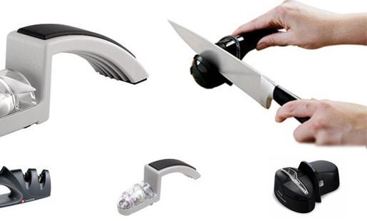 jak ostrzyć noże ceramiczne