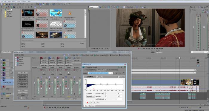 kako snimati video putem računala