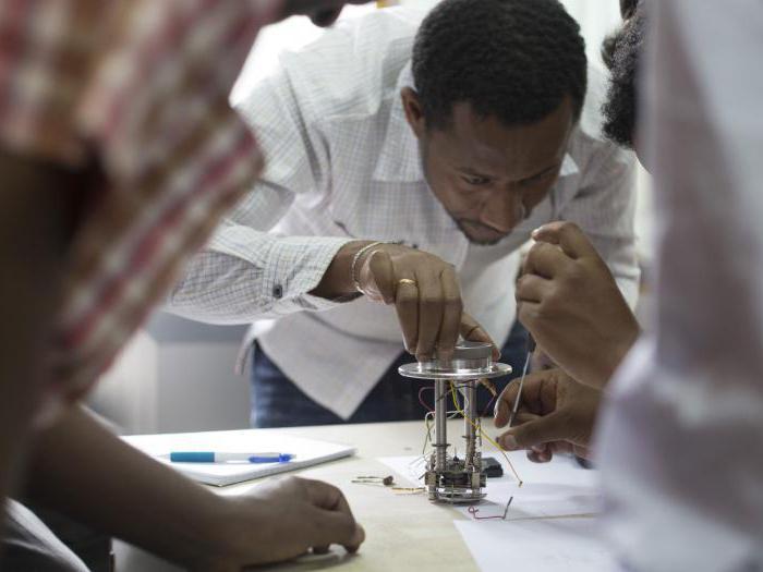 Uczymy się rozwiązywania problemów w chemii