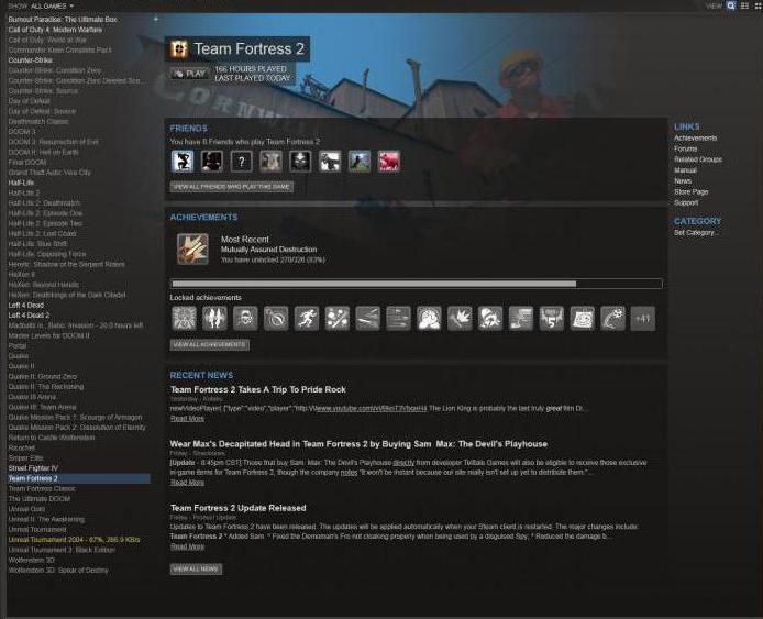 лицензирани игри
