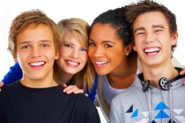 омладински празник