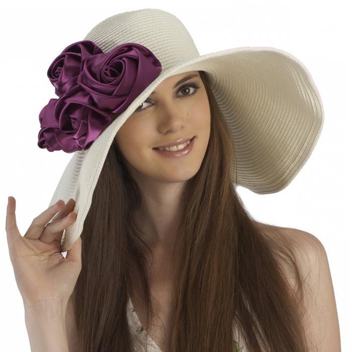 как да си направим шапка