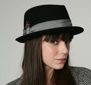 топ шапка