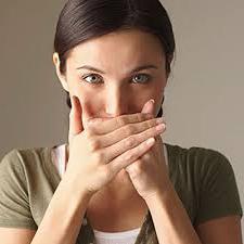 как да спре хълцане