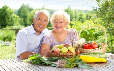 jak wzmocnić układ odpornościowy