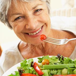 wzmocnić środki ochrony układu odpornościowego ludowej