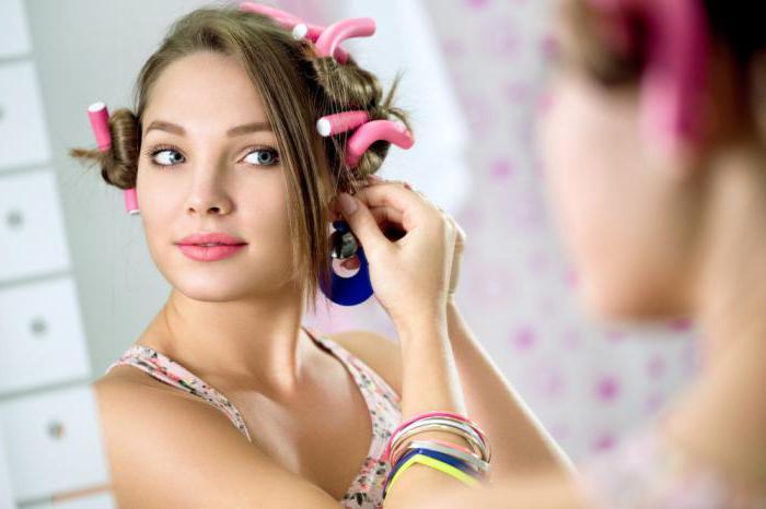 come stile il tuo asciugacapelli