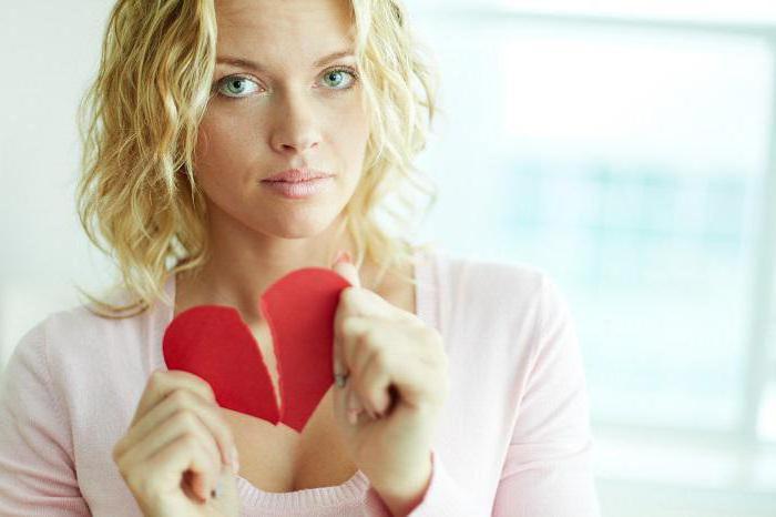 Savjeti o upoznavanju muškarca kroz razvod