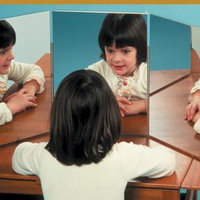 come insegnare a un bambino a dire la lettera p