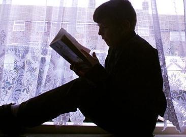 kako naučiti dijete da čita sa 6 godina