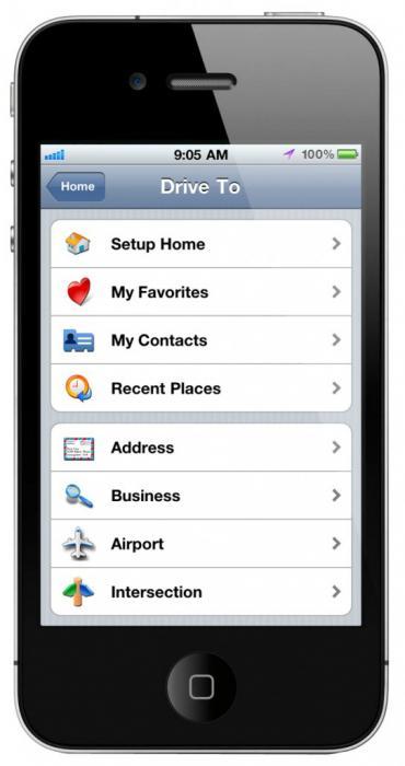 come trasferire i contatti da iphone a iphone senza iTunes