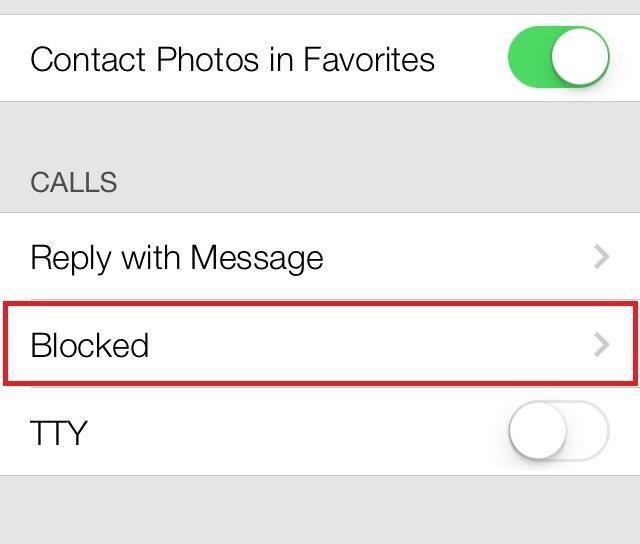 come trasferire contatti da iphone a iphone tramite aytyun
