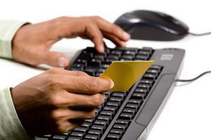 jak przenieść pieniądze yandex do webmoney