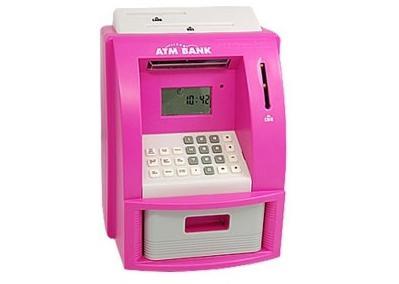 przelać pieniądze z karty na kartę Sberbank