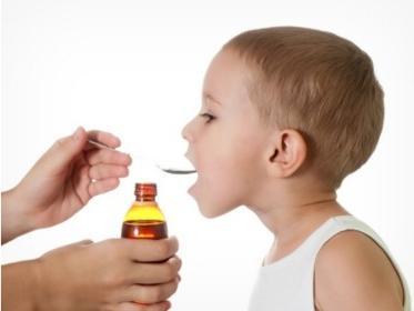 kako zdraviti bronhitis
