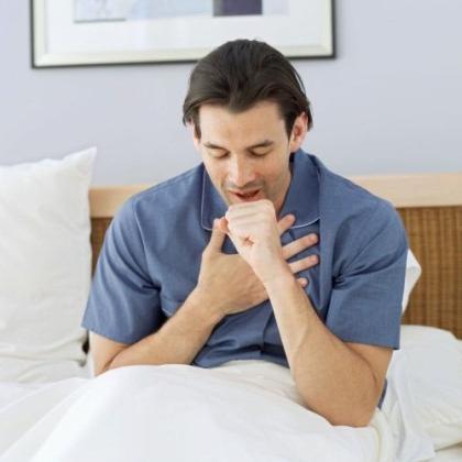 Kako izliječiti suhi kašalj?