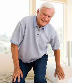 како се лече хемороиди код мушкараца