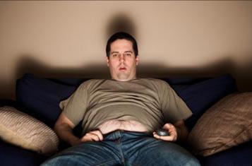 превенција хемороида код мушкараца