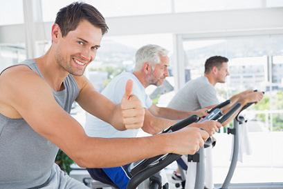 узроци хемороида код мушкараца