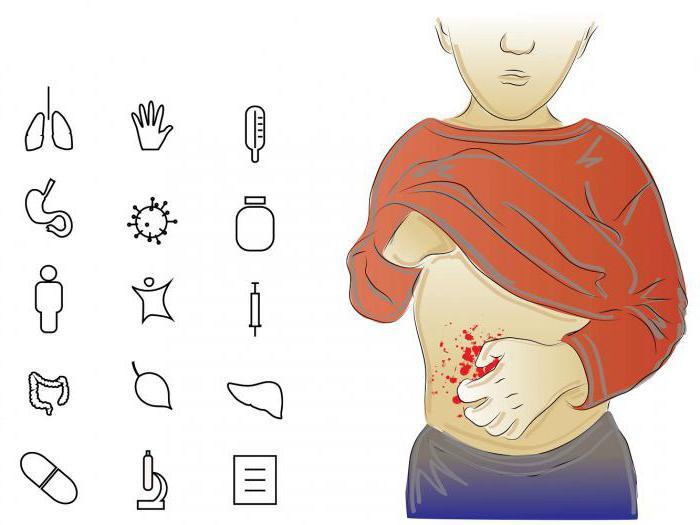 come trattare la scabbia incinta