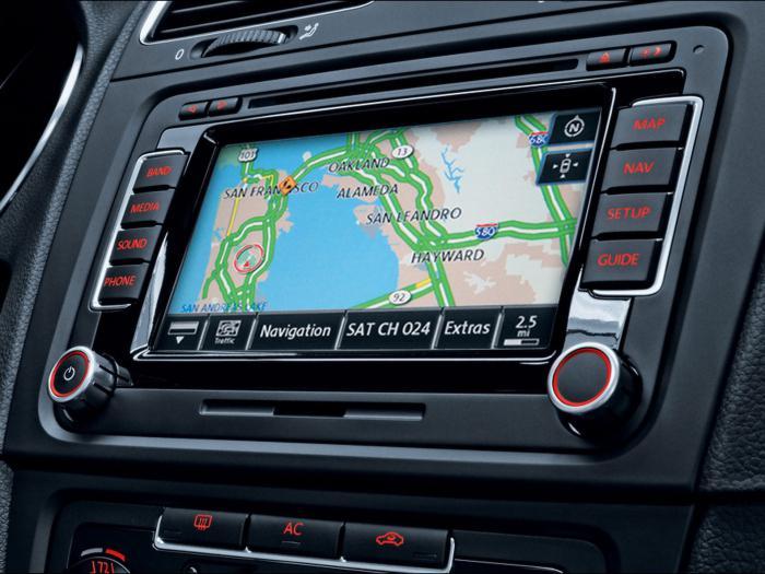 come aggiornare il navigator navigator prology