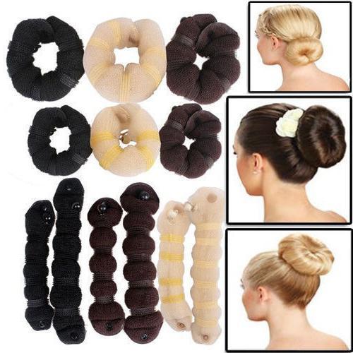 come usare un rullo per capelli