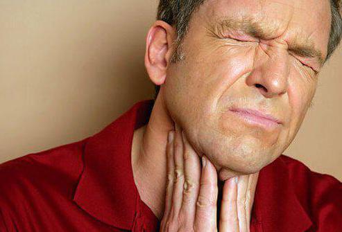 како користити инхалатор за кашаљ