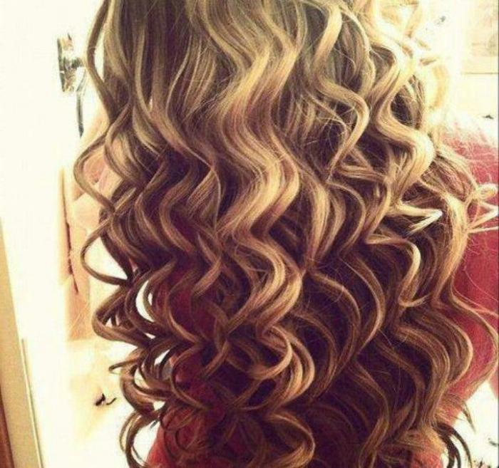 multi-styler za lase