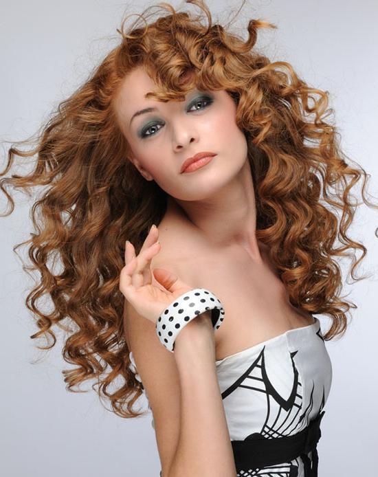 Pregledi las za več stylerjev