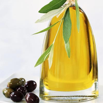 маслиново уље за мршављење