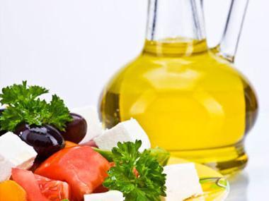 маслине за мршављење