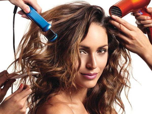 quanto spesso hai bisogno di lavarti i capelli