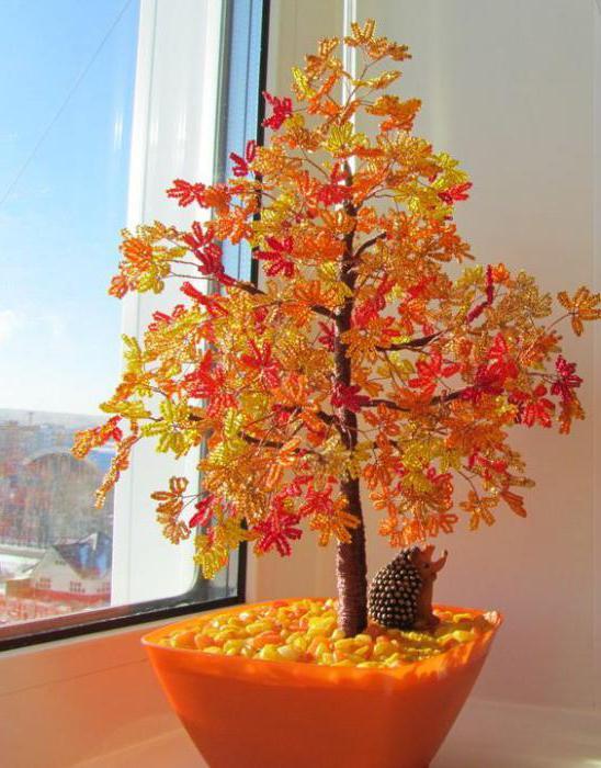 autunno autunno oro tallone d'autunno